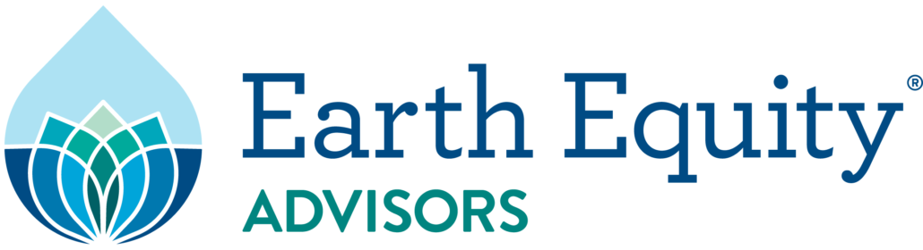 Earth Equity Advisors