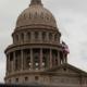 State Capitol in Austin, Texas. Eric Gay, File via AP